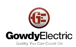 Gowdy Electric